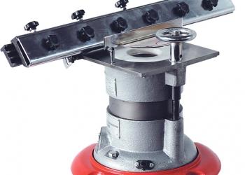 Заточной станок для плоских ножей до 630 мм