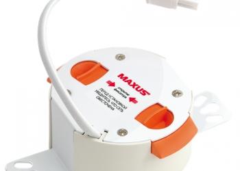 LED светильник потолочный Intelite 1-SMT-005