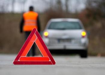 Техпомощь на дороге(24 часа) г. Богучар