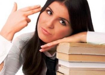 Повышение оригинальности диплома, курсовой до необходимого значения