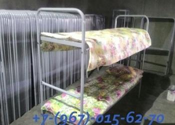 Ватные матрасы, подушки, одеяла