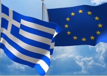Недвижимость в Греции, продажа и аренда.