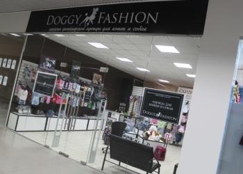 продам DoggyDolly одежда аксессуары