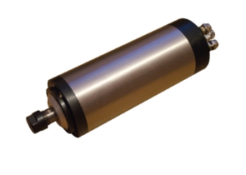 Шпиндель жидкостного охлаждения TDK80-1.5C-24K