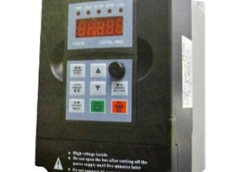 Частотный преобразователь best 1.5 кВт
