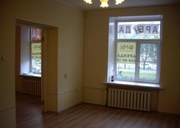 Новочеркасская, офис 40 м²