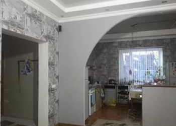 дом 130 кв м 2 сотки 2 уровня район чмр  89184182597   89189454371