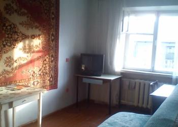 Комната в 2-к 13 м2, 5/5 эт.