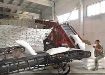 Сахар оптом по ценам производителя