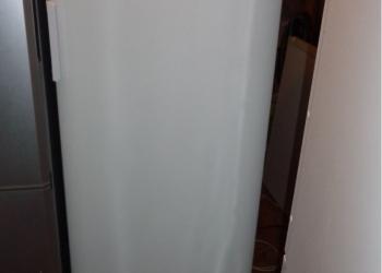 Холодильник Бирюса 237KF б/у