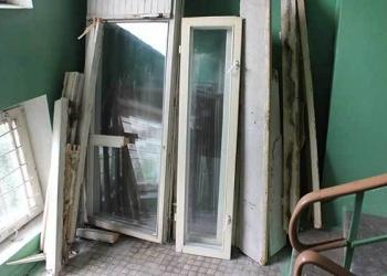 Вывоз любого Старой Мебели в Омске