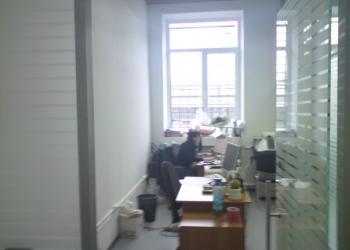 Ремонт и отделка офисов и помещений