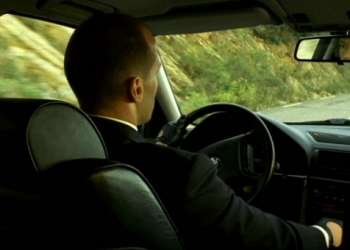 Личный водитель/трезвый водитель/водитель на час
