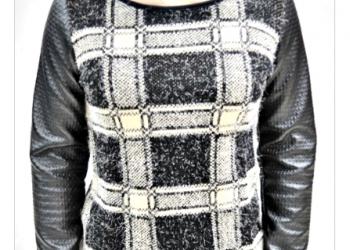 Женские свитеры и джемперы по низким ценам в Санкт-Петербурге