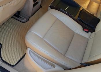 Нано Полики для Toyota-Lexus-Mercedes-BMW-Ваз-