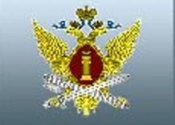 УФСИН России по Республике Коми осуществляет прием на службу