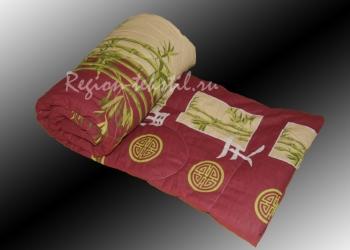 Одеяла синтепон и полиэфир