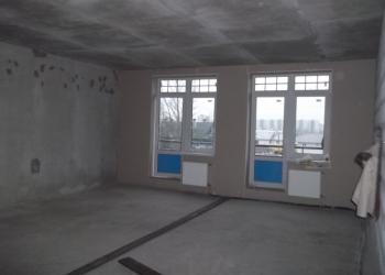 Не дорогой капитальный ремонт квартиры