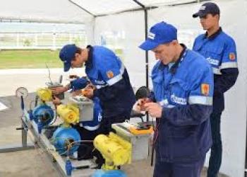 Обучение по программе  пожарно-технического минимума для работников и руководите