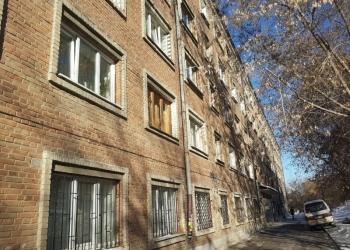 Комната квартирного типа в Свердловском р-не