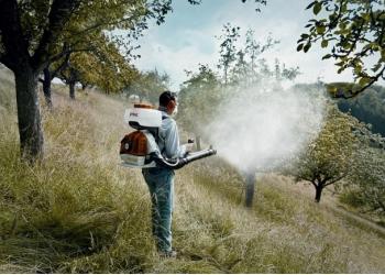 Дезинфекционная служба тараканы комары и клещи Клин