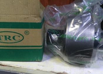 Продажа, новые Сайлентблоки в реактивную тягу Kia Granto (Хино)