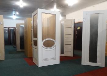 Салон дверей TEREMDOM