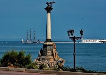 Православные туры в Крым