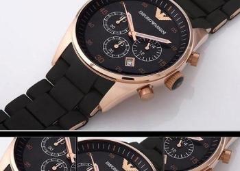 Часы EA