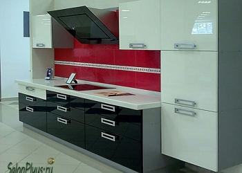 Купить кухню недорого в Москве