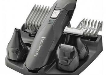 Набор по уходу за волосами REMINGTON PG 6030