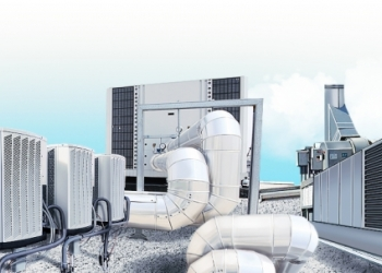 Вентиляция, кондиционирование, климатические системы ИП Кокляев С.В.
