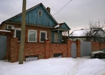 Продам дом без посредников