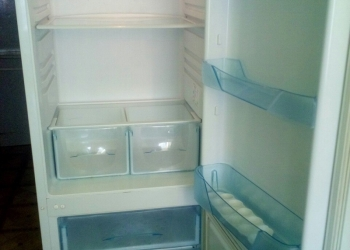 Холодильник  Бирюса -133