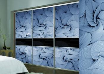 Производство корпусной мебели по индивидуальным проектам