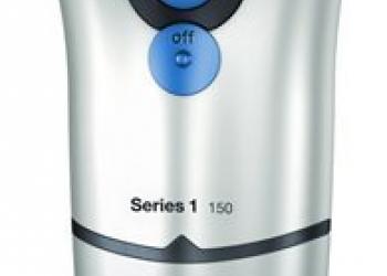 Бритва BRAUN series 1 150