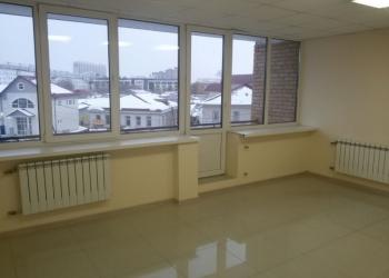 Офисы в центре Дмитрова