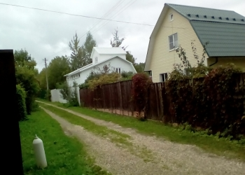 дача минское шоссе 75 км