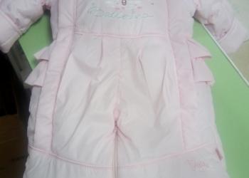 Продаю одежду для новорожденных (новые!!)