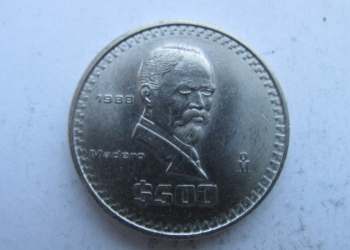 Продам много зарубежных монет