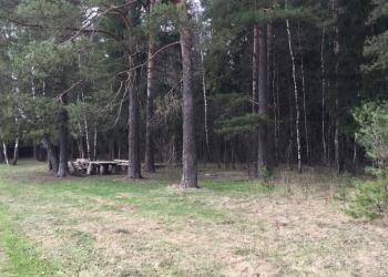 Продаю земельный участок 692,65 соток  Срочно