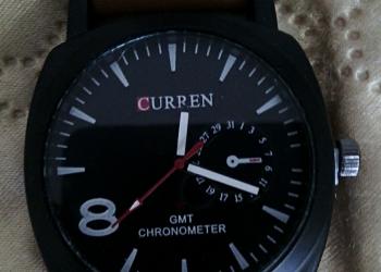 Часы CURREN 1839