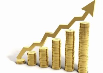 Накопление, увиличение и сохранение денежных средств