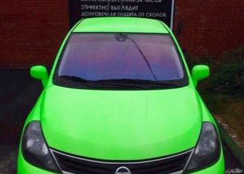 Покраска авто Жидкая резина Raptor Шумоизоляция и автозвук