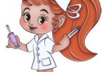 Опытная медсестра.Уколы и капельницы на дому.
