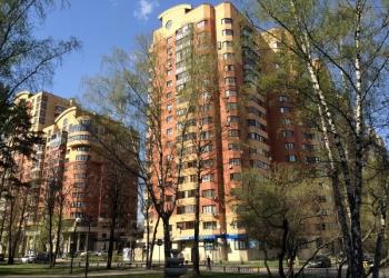 Продам 1-комнатную квартиру в Москве на ул. Гарибальди дом 11