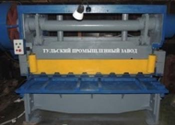 НГ 13 ножницы по металлу ( механика ).