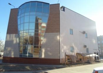 Сдается в аренду помещение на ул.Карбышева,100 м²