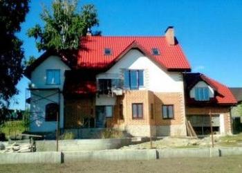 Продам дом на берегу Обского моря