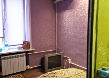 Продам комнату - 18 кв.м.